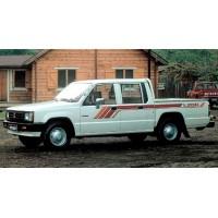 L-200 (1986-1996)