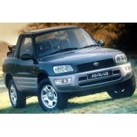 RAV4 (1994-1997)
