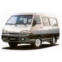 H-100 VAN (1994-2003)