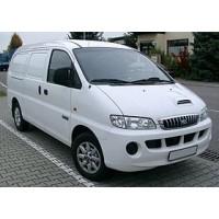 H-200 VAN (1999-2003)
